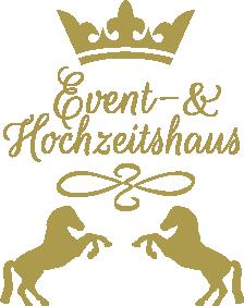 Hochzeitshaus Schwarzwald
